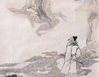 金樽清酒斗十千,玉盘珍羞直万钱 原文,翻译,赏析 好诗文网