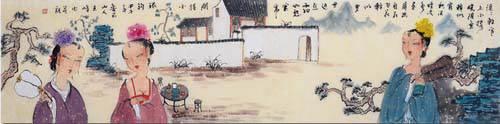 http://www.haoshiwen.org/images/201809191932.jpg