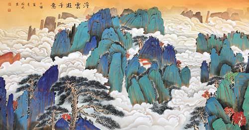 <霜天晓角·少年豪纵>少年豪纵。袍锦团花凤。曾是京城游子,驰宝马、飞金鞚。