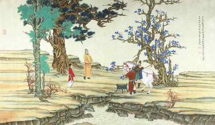 江城歌吹风流,雨过平山,月满西楼。几许年华,三生醉梦,六月凉秋。