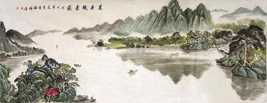 忽讶船窗送吴语, 故山月已挂船头。